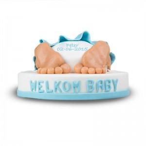 Babybottom-boy-2
