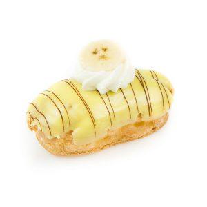 Bananensoes