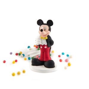 Mickey-Mouse