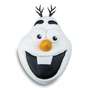 Frozen, Elsa ,Olaf