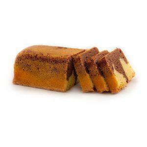 Roomboter-Cake-Chocolade