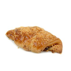 Roomboter-ham-kaas-croissant