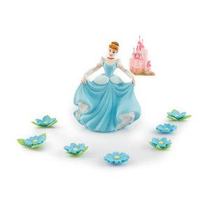 prinses-kasteel